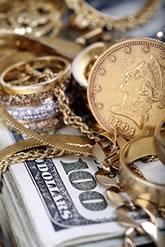 moneyforgold